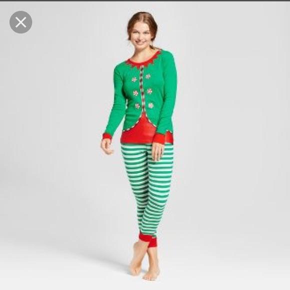 m_5b09ed2031a376886eaf90c8 - Christmas Pajamas At Target